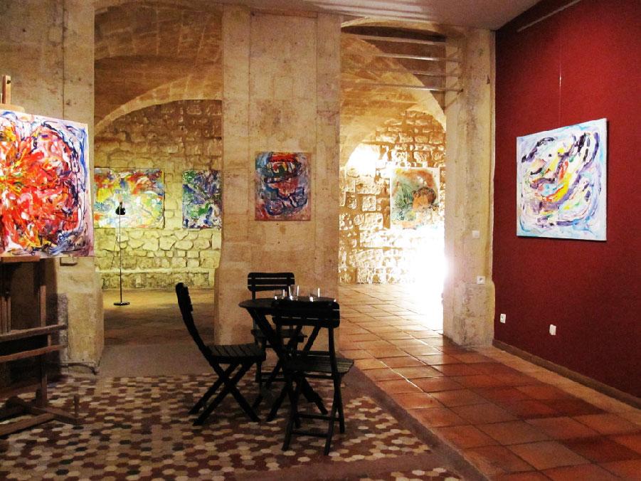 Galerie-Le-Hil-Interieur
