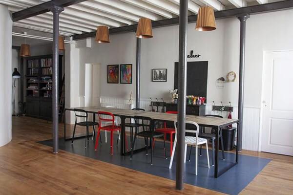 Atelier_Parenthèse_Ensemble_Bordeaux