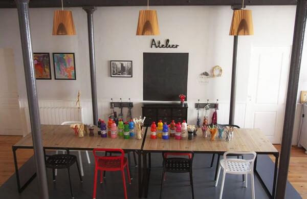 Atelier_Parenthèse_Materiel_Bordeaux