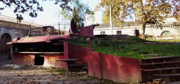 Balade_Rive_Droite_Bordeaux_Vivres_Art