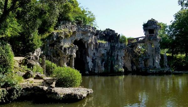 Grottes_2_Parc_Majolan_Balade_Blanquefort