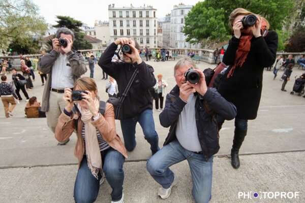 Groupe_Photographes_Photoprof_Pose