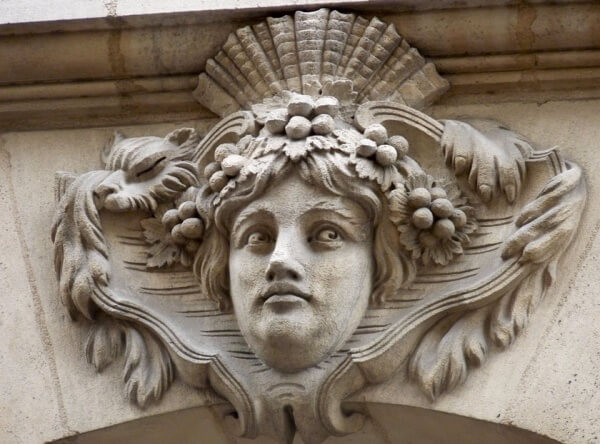 Mascaron_Balade_Bordeaux_Travers_Ages