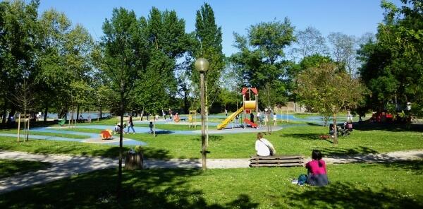 Parc_Bègles_Balade