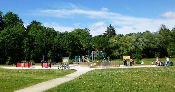 Aire_Jeux_Enfants_Parc_Bourran_Merignac