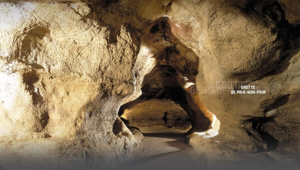 Grotte-Pair-Non-Pair