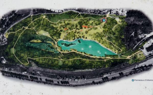 Parc-Ermitage-Carte-Lormont