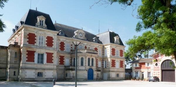 Parc-Ermitage-Iris-Lormont