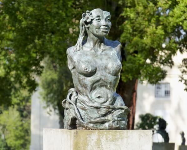 Statue_Bigata_Gradignan
