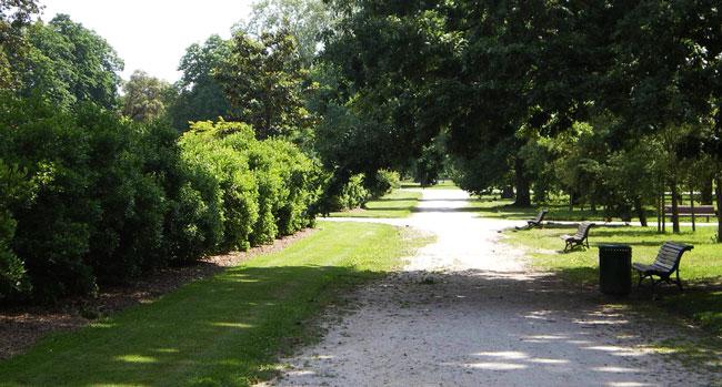 parc-bordelais-allee