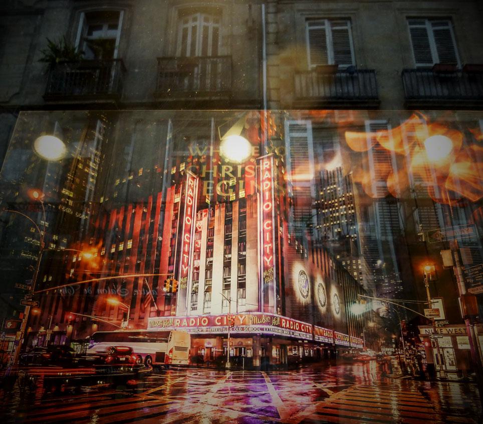 Galerie_Art_Bordeaux_Yellow_Korner_Vitrine