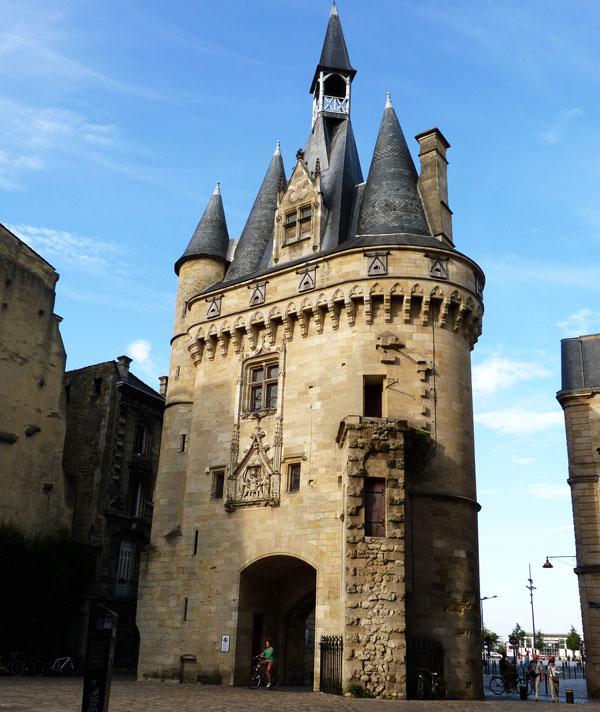 Balade_Bordeaux_Porte_Cailhau