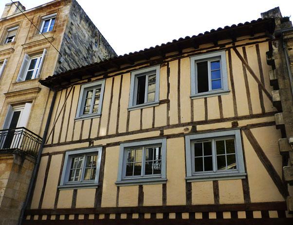 maison_balade_bordeaux_medieval