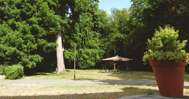 parc-gradignan-cayac