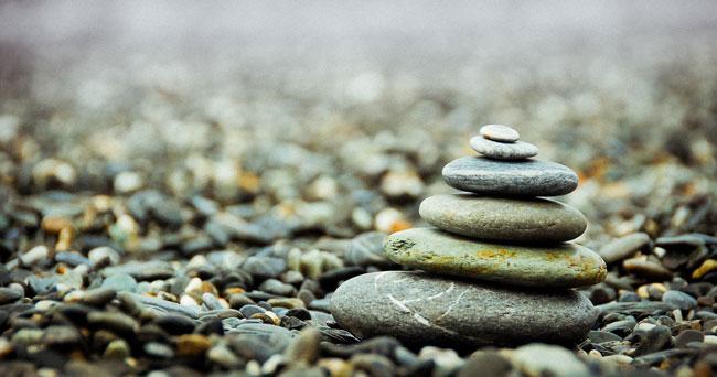 marche-sophrologie-canejan-pierres