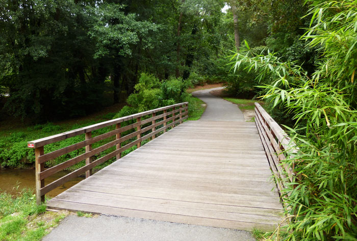 marche-sportive-canejan-pont