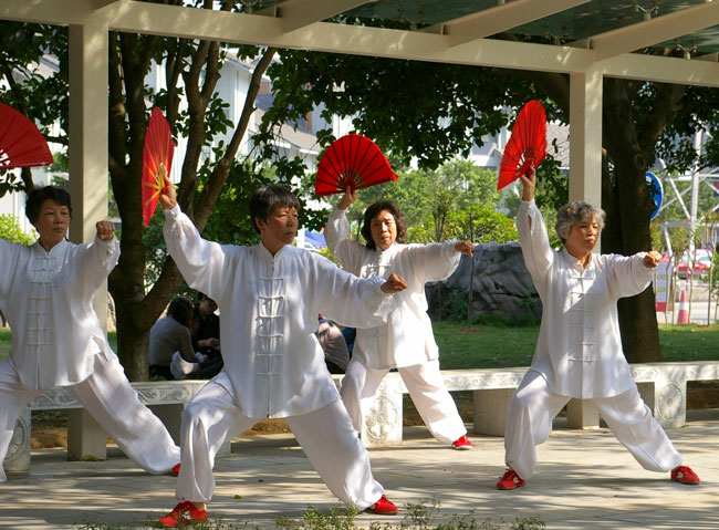 tai-chi-exercices