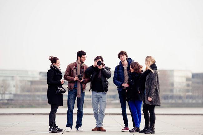 atelier-photographie-debutant-bordeaux-groupe