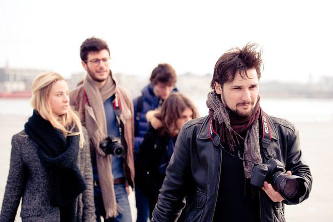 atelier-photographie-manuel-bordeaux-groupe