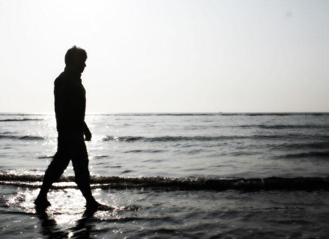 marche-eau-mer-accompagnement