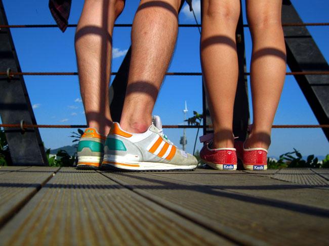 marche-rapide-bordeaux-chaussures