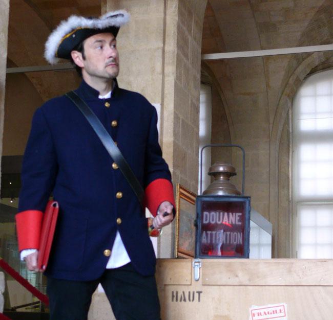 visite-costumee-fermes-lieutenant-couverture
