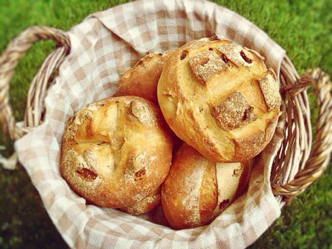 atelier-pains-speciaux-couverture