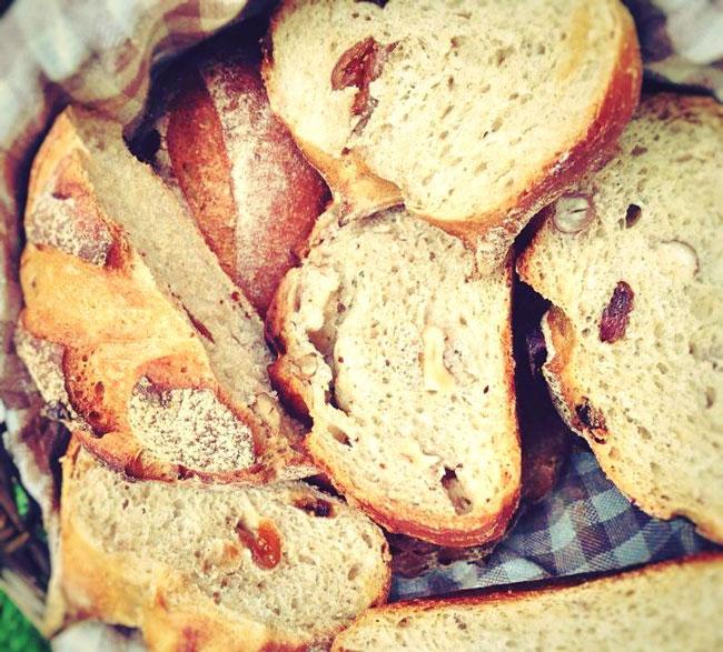 atelier-pains-speciaux-panier