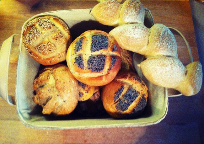 atelier-pains-speciaux-varietes