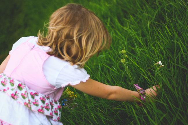 service-groupe-enfants-nature