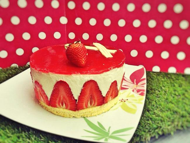 atelier-patisserie-fraisier-bas