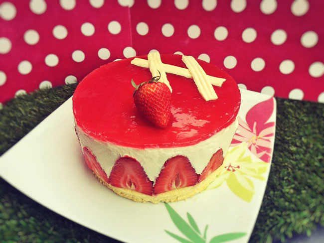 atelier-patisserie-fraisier-couverture