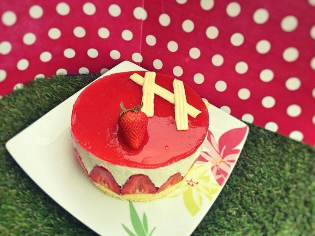 atelier-patisserie-fraisier-haut