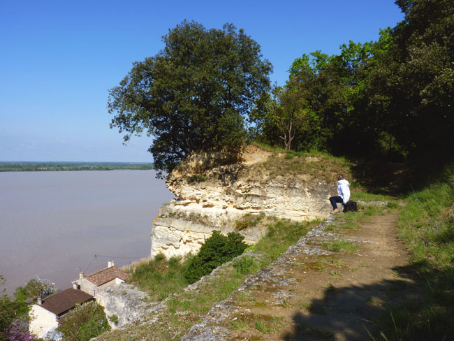 balade-estuaire-gironde-falaise-mugron