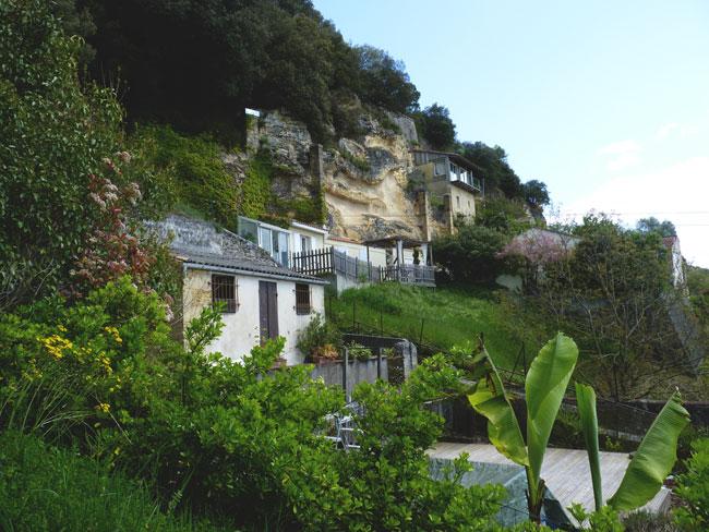balade-estuaire-gironde-maisons-troglodytes