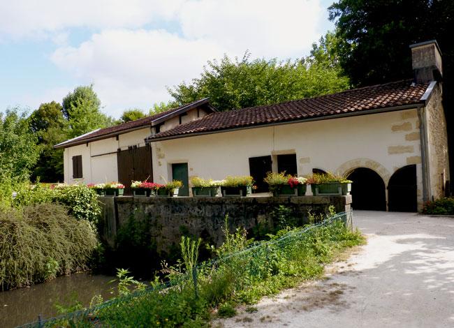 moulin-chemin-gradignan-cayac