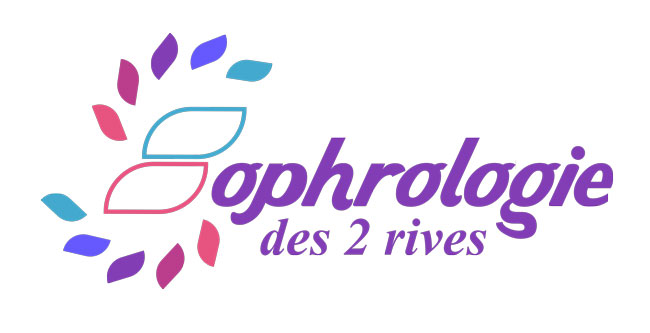 sophrologie-des-2-rives