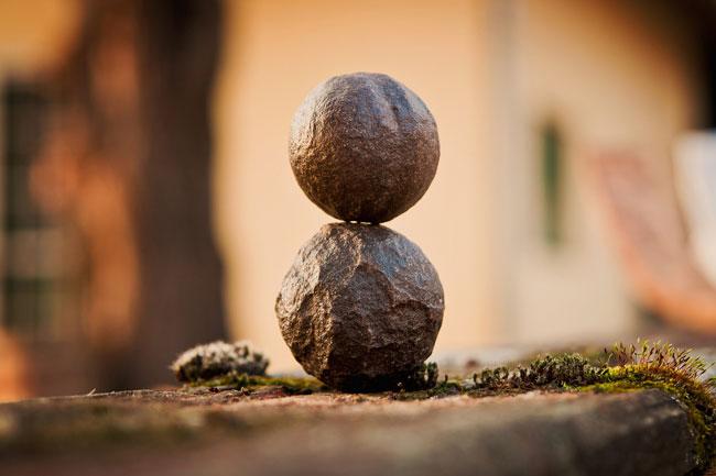 sophrologie-zen-equilibre