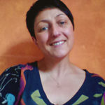 delphine-ranouil-reflexotherapeute-profil