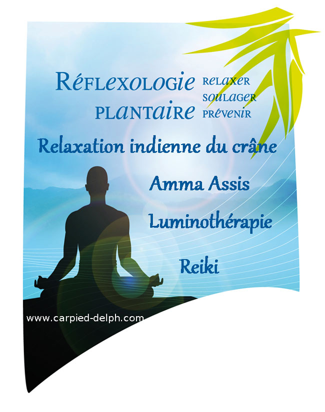delphine-ranouil-techniques-relaxation