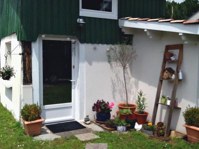 frederique-vahe-reflexologue-jardin