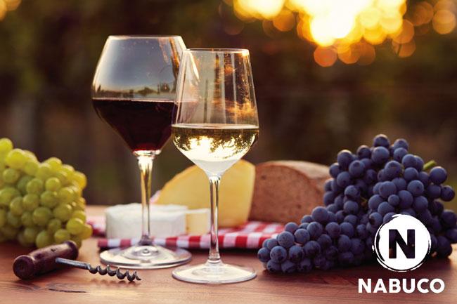 nabuco-vin-particulier-viticulteur