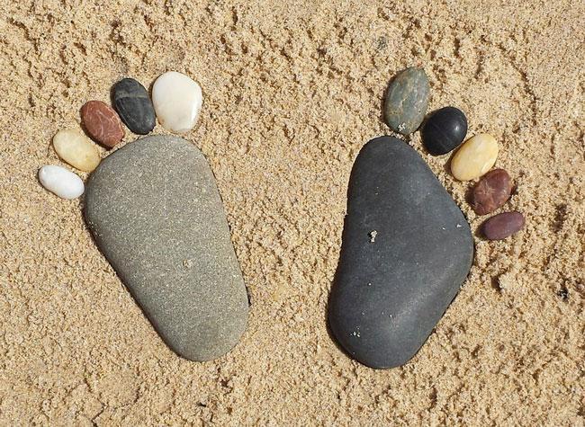 reflexologie-pieds-relaxation