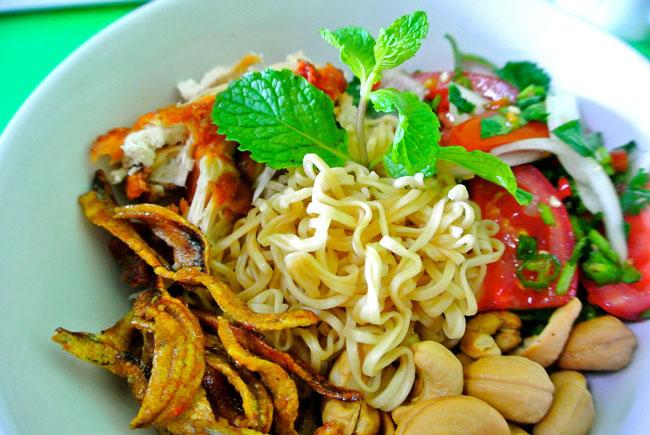 atelier-cuisine-asiatique-dietetique
