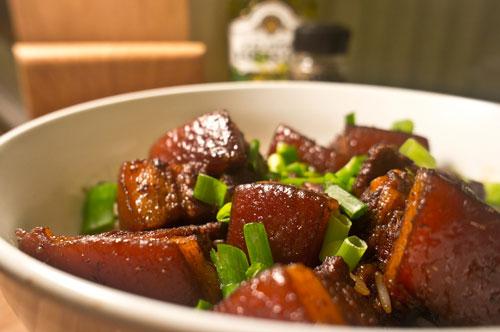 porc-cuisine-dietetique