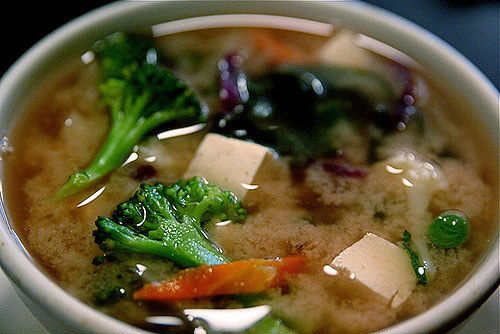 soupe-miso-cuisine-dietetique