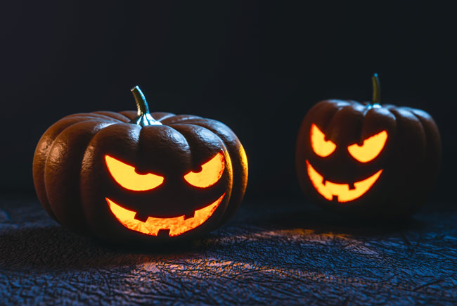 citrouilles-halloween-sourires
