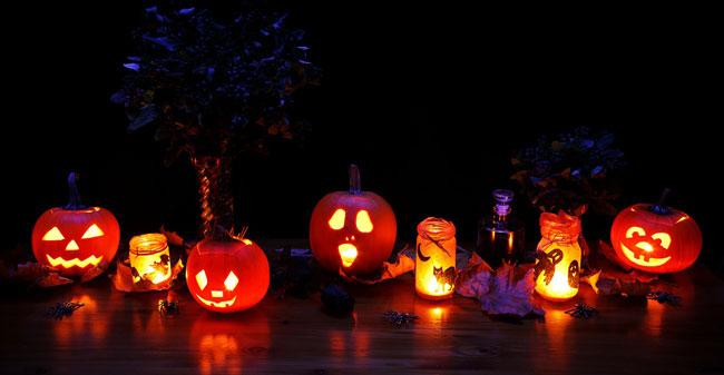 fete-halloween-citrouilles