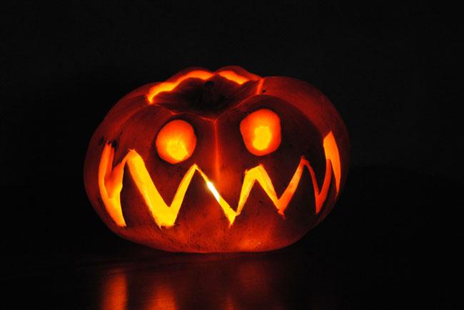 halloween-citrouille-peur