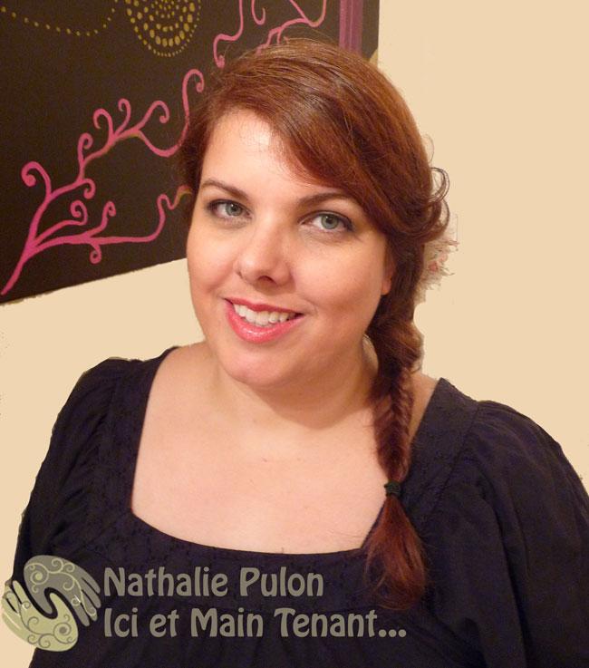 nathalie-pulon-bien-etre